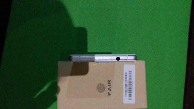 i60.tinypic.com_2w67a51.