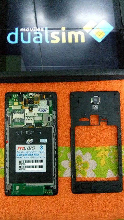 i60.tinypic.com_2w6dvv4.