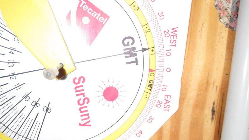 i60.tinypic.com_2z7qs7q.