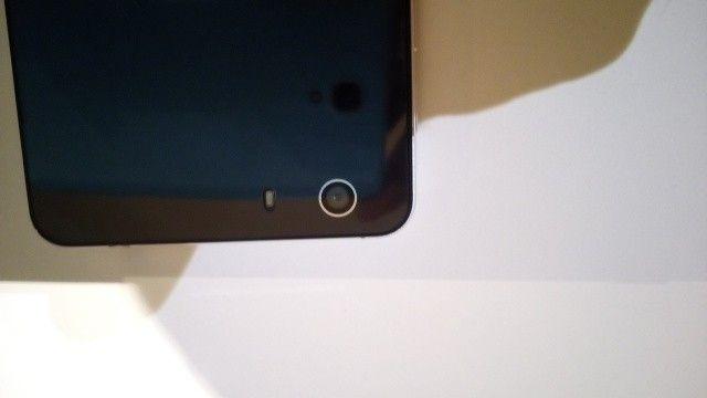 i60.tinypic.com_dph3ev.