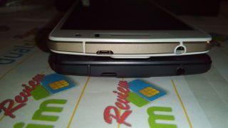 i60.tinypic.com_mifcc6.
