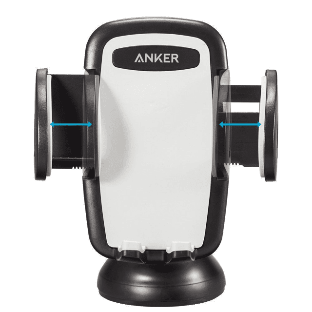 Anker Soporte Universal de Coche para Smartphones i60-tinypic-com_opxsa0-png.295279