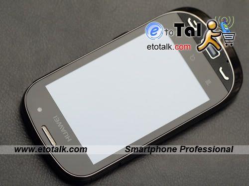 i605.photobucket.com_albums_tt135_iamsobb_2011_U8520_U8520_07.