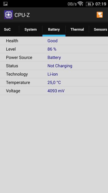 i61.tinypic.com_25kh4kx.