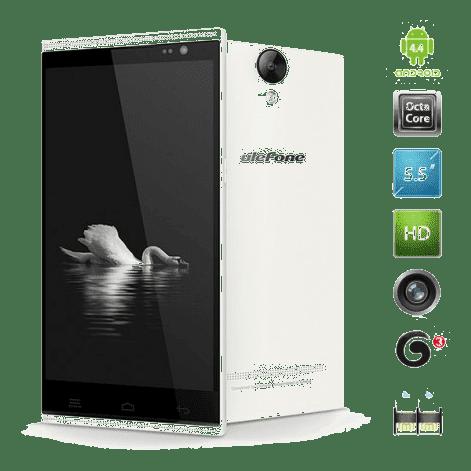Review Ulefone Be One Patrocinada Por Antelife i61-tinypic-com_27y5x1v-png.292930