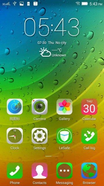 i61.tinypic.com_ajxv78.