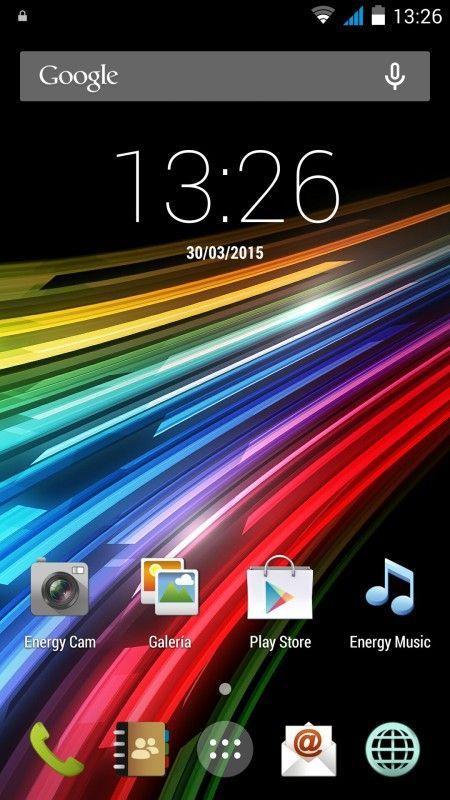 i61.tinypic.com_am7i8p.