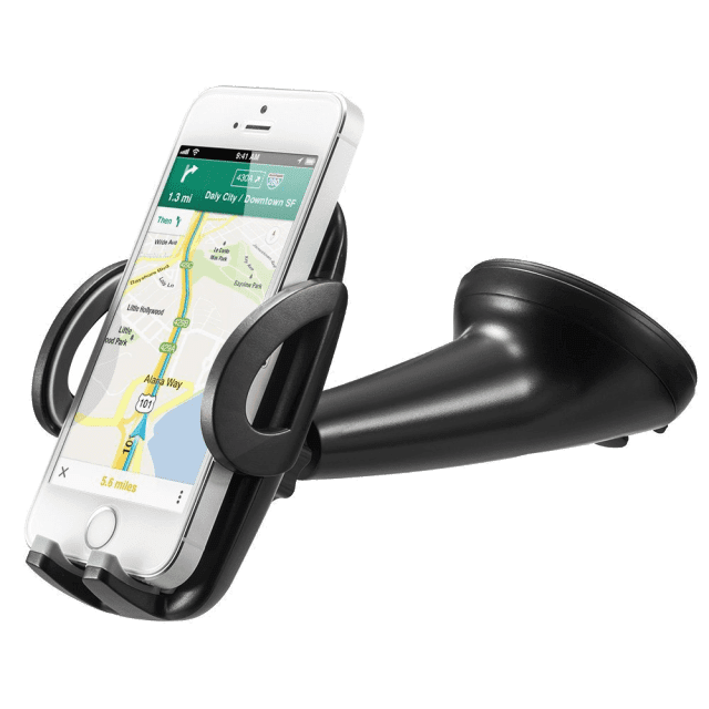 Anker Soporte Universal de Coche para Smartphones i61-tinypic-com_eqebm8-png.295278