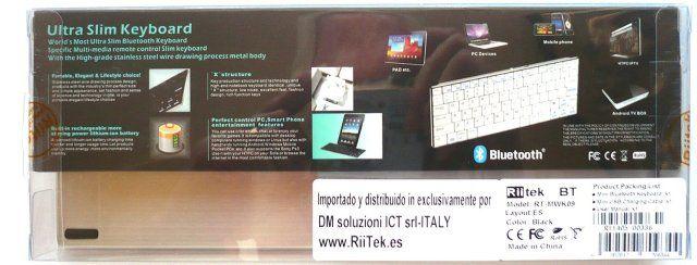 i61.tinypic.com_r7k7q0.