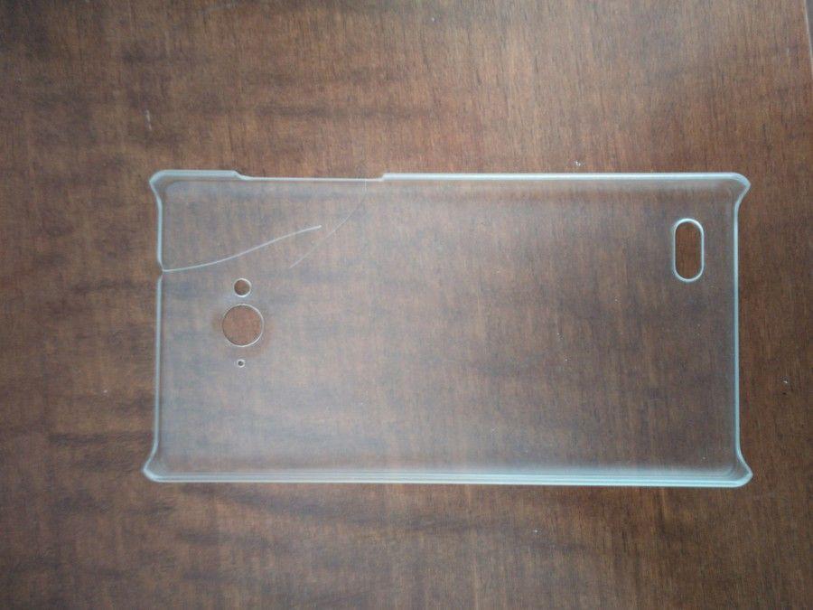 i61.tinypic.com_raqhzc.