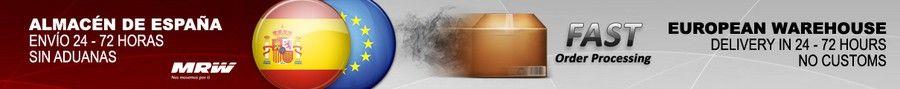 Antelife. Quejas, sugerencias y atención personalizada i62-tinypic-com_1262ydz-jpg.247047