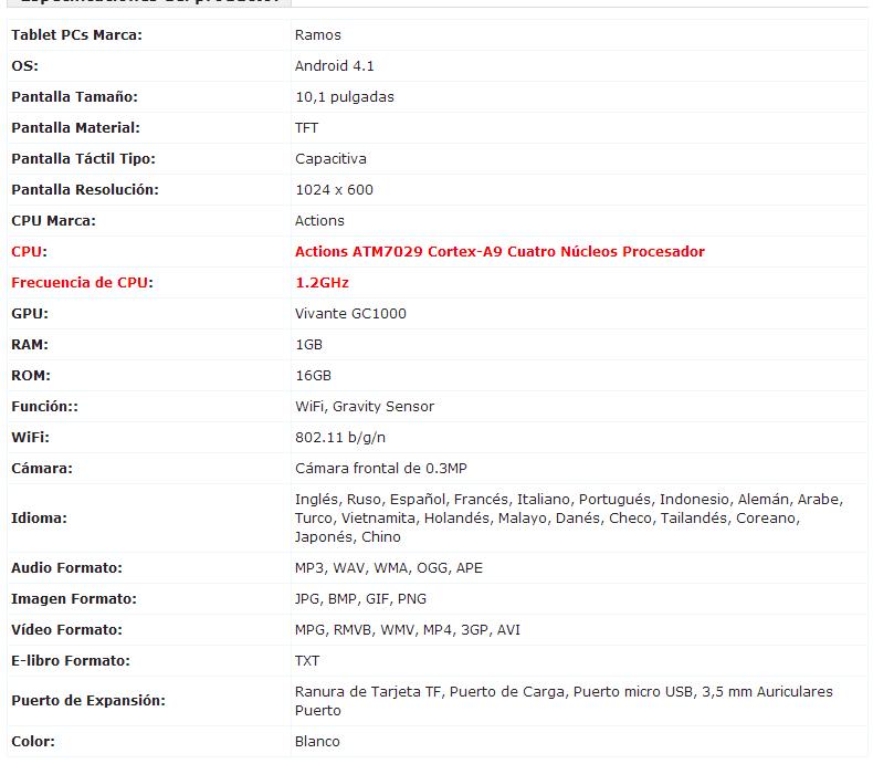 """Opinión sobre tablet ramos w27 pro 10.1"""" i62-tinypic-com_21ok0p-png.186256"""