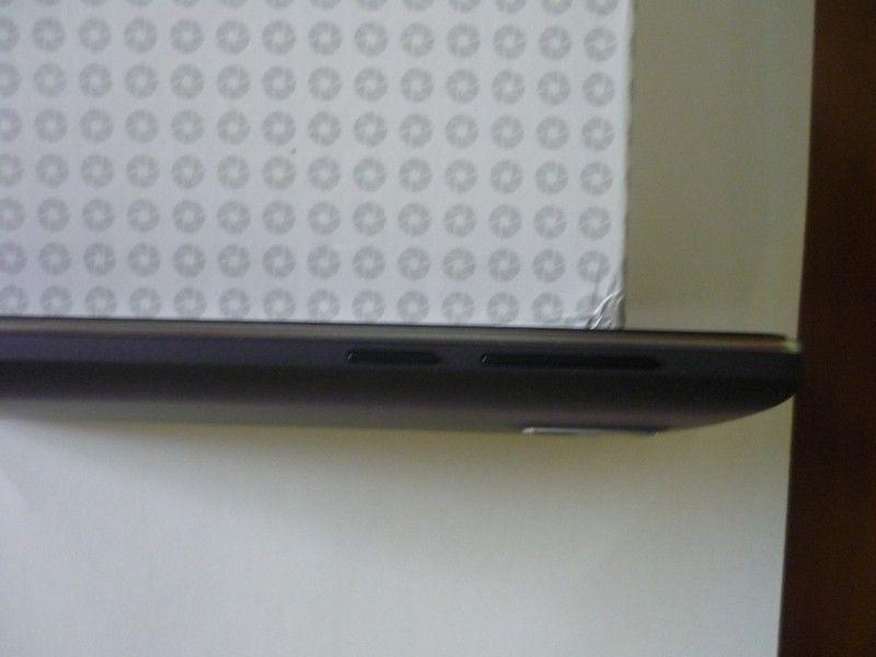 i62.tinypic.com_2dwazx2.