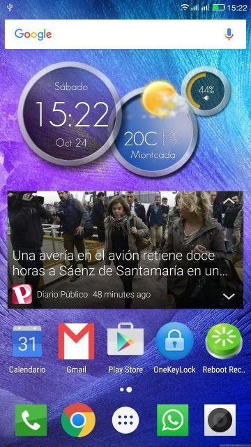 i62.tinypic.com_2mex44i.