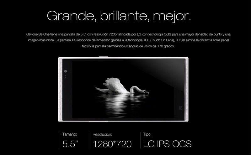 Review Ulefone Be One Patrocinada Por Antelife i62-tinypic-com_2wgfa50-jpg.292931