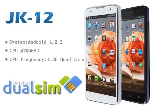 i62.tinypic.com_33egzh4.