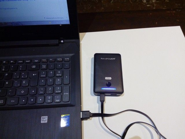 i62.tinypic.com_347twef.
