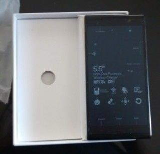 i62.tinypic.com_5yf3ph.