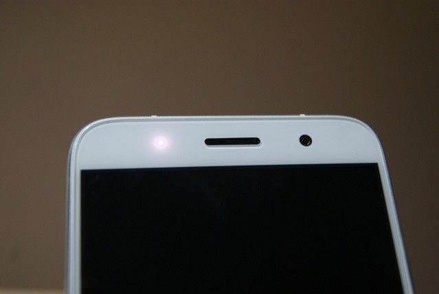 i62.tinypic.com_6sfac9.