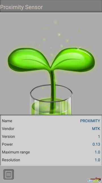i63.tinypic.com_1o3guf.