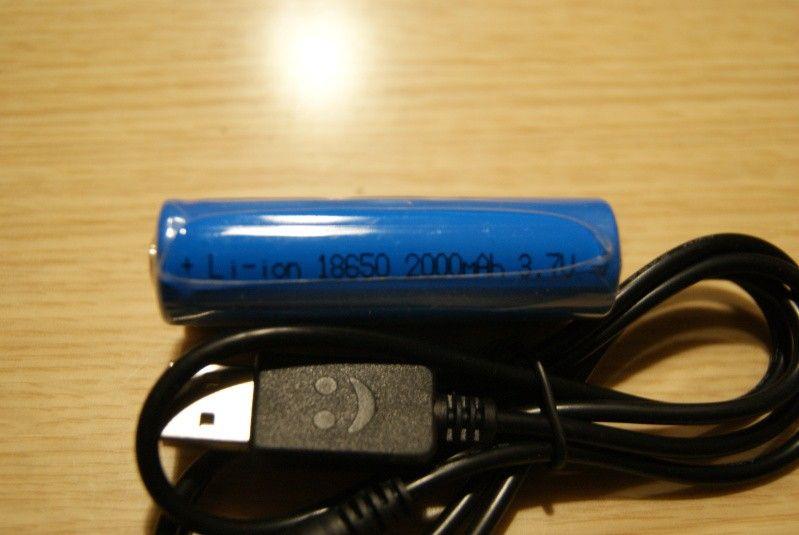 i63.tinypic.com_23k2q7t.