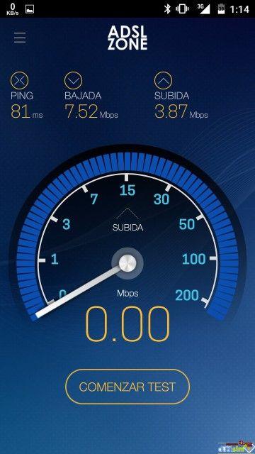 i63.tinypic.com_2d3u3a.