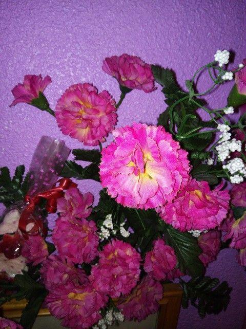 i63.tinypic.com_2u91r87.