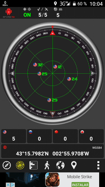 i63.tinypic.com_2z7ndc1.