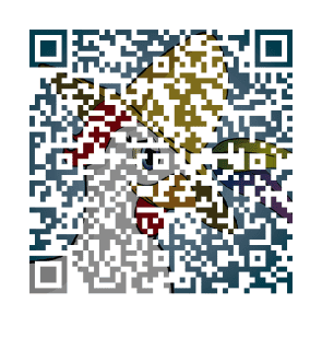 i63.tinypic.com_fw1tfb.png