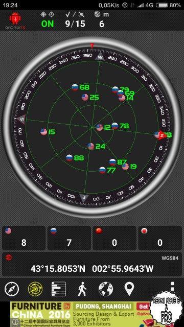 i63.tinypic.com_xomusk.