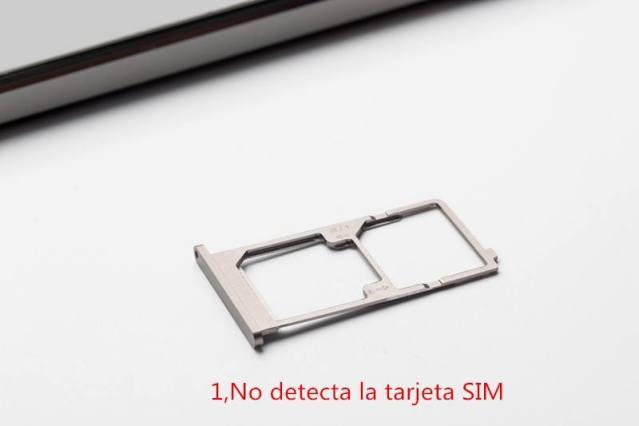 i64.tinypic.com_2dl4tph.