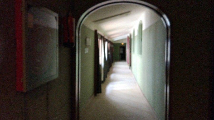 i64.tinypic.com_2lxyruq.