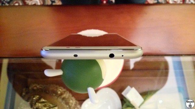 i64.tinypic.com_qriyir.