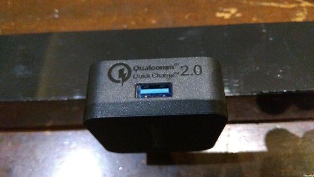 i65.tinypic.com_11s15xy.