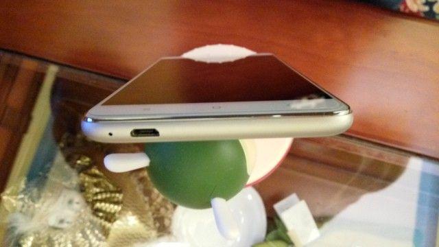 i65.tinypic.com_11ui7au.