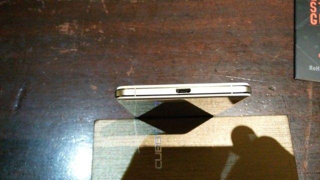 i65.tinypic.com_20a6j42.jpg