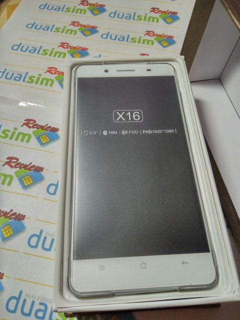 i65.tinypic.com_20tpkhs.