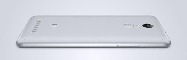 i65.tinypic.com_24p9pid.