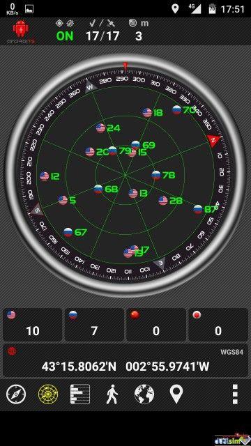 i65.tinypic.com_28vsjrq.