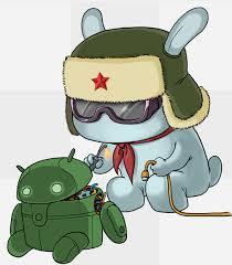 Como instalar roms en el Mi5, cualquier version. i65-tinypic-com_29o21he-jpg.264338