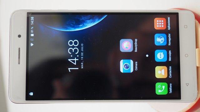 i65.tinypic.com_2bd7ax.