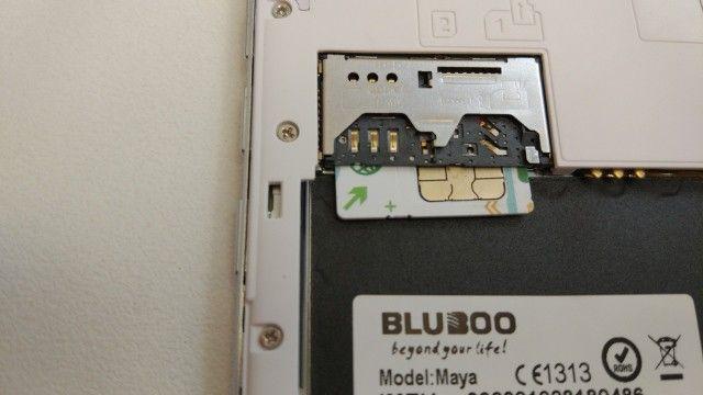 i65.tinypic.com_2cg1rgh.