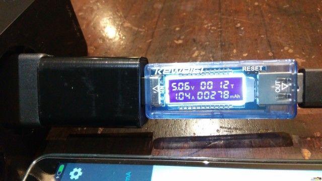 i65.tinypic.com_2iay2bb.