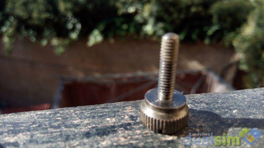 i65.tinypic.com_2nvf5g5.