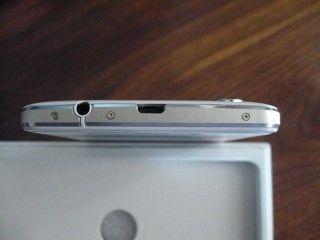 i65.tinypic.com_a4o3di.