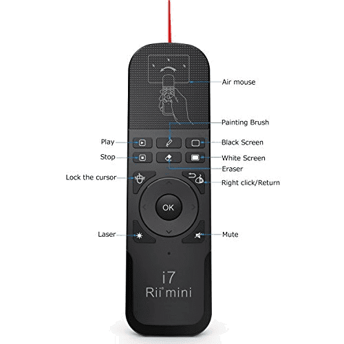 Air Mouse (Rii mini i7) i65-tinypic-com_nm1fyr-png.296508