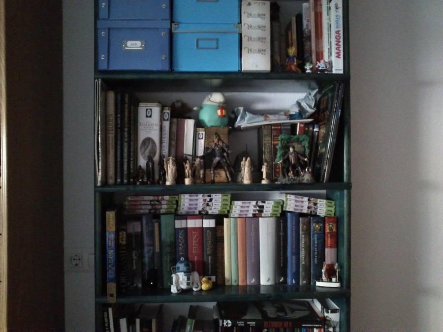 i66.photobucket.com_albums_h275_axhem_Huawei_20Honor_203C_20ca2cf7ca3ab02a60e16a090cacf2cb4f72.