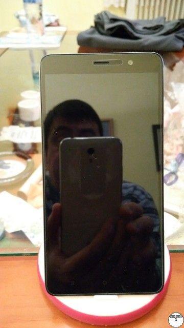 i66.tinypic.com_11931x4.