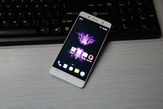 i66.tinypic.com_2hnmgd0.