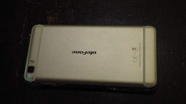 i66.tinypic.com_95q528.